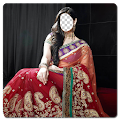 App Indian Wedding Dresses APK for Kindle