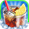 Soda Maker 1.0 Apk