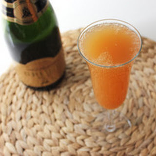 The Bitter Mimosa