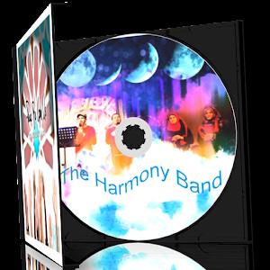 فرقة هارموني باند/Harmony Band