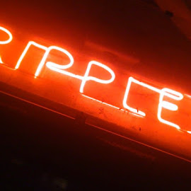 RIPPLES by Jason Cimino - Food & Drink Alcohol & Drinks ( Lighting, moods, mood lighting )