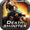 Death Shooter 3D