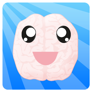 Brainards Brain Games - 15 brain training games to improve your thinker