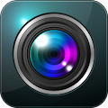 App Silent Camera Hi-Speed&Quality apk for kindle fire