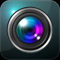 Silent Camera Hi-Speed&Quality APK baixar