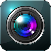 Download Silent Camera Hi-Speed&Quality APK to PC