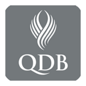 Loan Interest Calculator Qatar