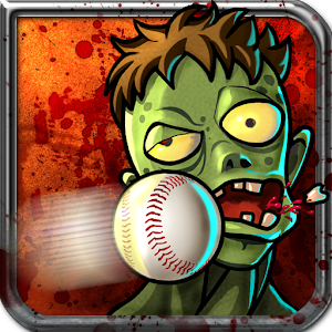 Baseball Vs Zombies For PC (Windows & MAC)