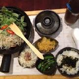 【台南】穀倉餐廳