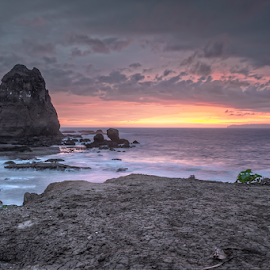 by Martin Marthadinata - Landscapes Beaches