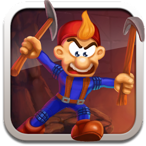 Marv The Miner 2 APK