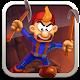 Marv The Miner 2 2.4.4