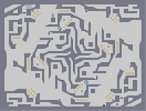 Thumbnail of the map 'Tilted Fantasy'