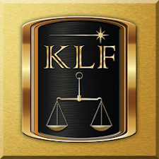 K.L. Foote Law Firm Mobile App