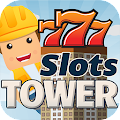 Download Slots Tower APK on PC