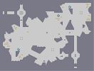 Thumbnail of the map '00-4: Oreburgh Mine'