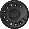 Antique Dialer icon