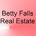 Betty Falls urCard icon