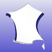 Infoclimat - live weather Icon