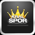 App KralSpor apk for kindle fire