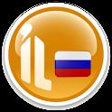 Imparare il russo