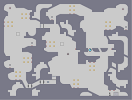 Thumbnail of the map 'We Own the Night'