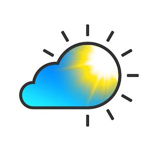 Weather Live Free for Android