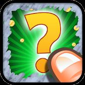 Game Scratch Pics 1 Word version 2015 APK