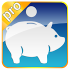 My Savings Pro (No ads) icon