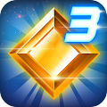 Game Jewels Star 3 APK for Kindle
