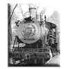 Railroad Companion-Train Sound