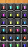 Screenshot of More Nails: Mani Makeup Games