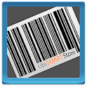 UbiSMART Store icon