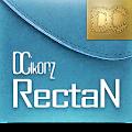 RectaN ADW Apex Nova Go Theme APK for Ubuntu