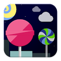 Download Lollipop Land APK for Android Kitkat