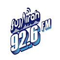 Radio Fujairah 92.6 FM icon