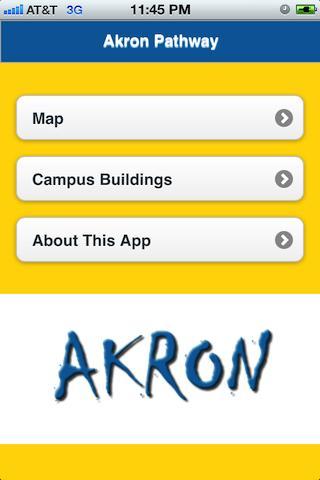Akron Pathway