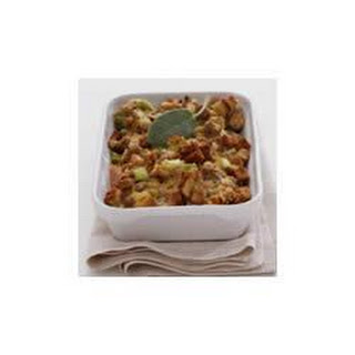COLLEGE INN® Turkey and Stuffing Casserole