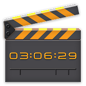 App Movie Maker version 2015 APK