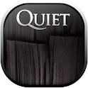 Quiet icon