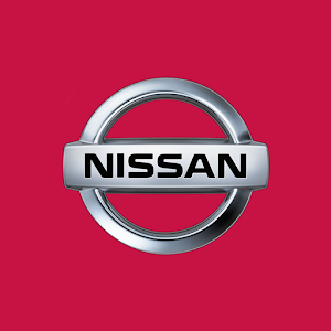 Nissan Innovation