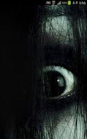 Screenshot of [무서운이야기]공포실화 공포괴담 소름돋는 무서운이야기