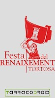 Screenshot of Festa del Renaixement