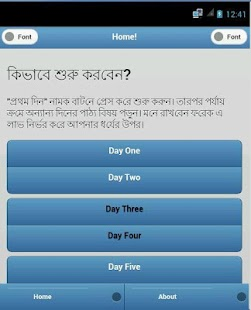 Nz forex app