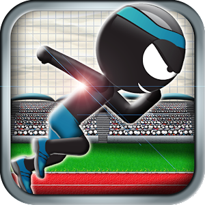 Cheats Stickman Games : Summer (Free)