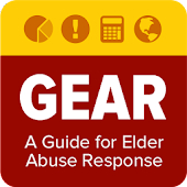 App Guide for Elder Abuse Response APK for Kindle