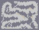 Thumbnail of the map 'L'Via L'Viaquez'