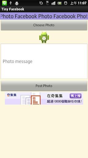 玩社交App|Facebook.Jr免費|APP試玩
