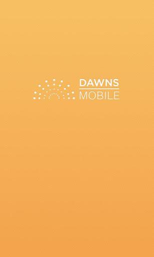 【免費新聞App】DAWNS-APP點子
