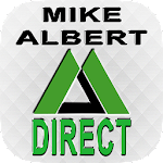 Mike Albert Direct APK Image
